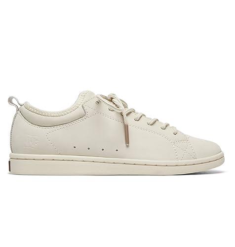 DC Shoes Magnolia Se, Zapatillas para Mujer: DC Shoes: Amazon.es: Zapatos y complementos