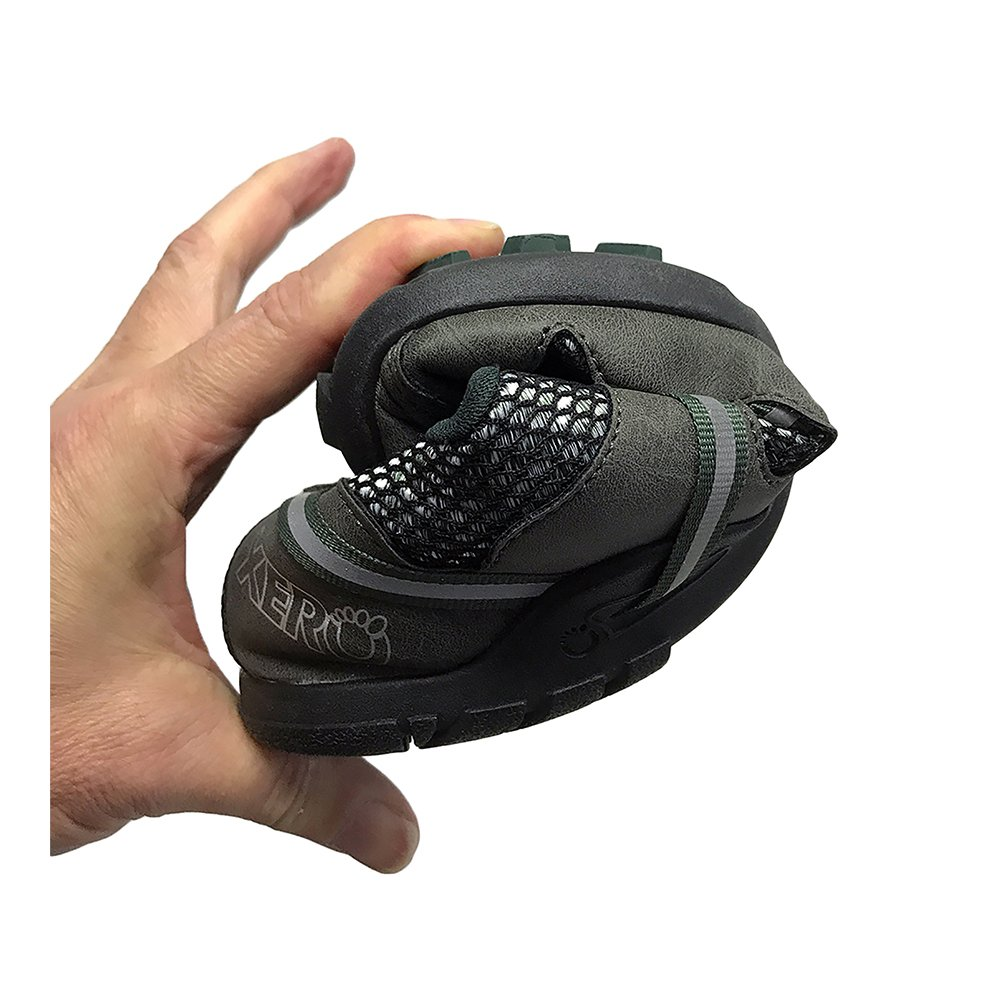 a090855ce64d ... Xero Shoes TerraFlex Trail Running Hiking Shoe Shoe Shoe - Minimalist  Zero-Drop Lightweight Barefoot ...
