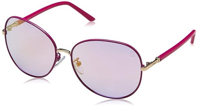 Tous STO295-321X, Gafas de Sol para Mujer, Pink, 59: Amazon.es: Ropa y accesorios