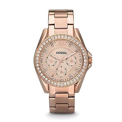 164b9c654546 Reloj mujer dkny amazon – Joyas de plata