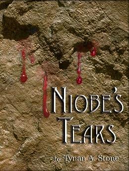 Stone of tears ebook gratuities