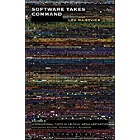 Software Takes Command: 5