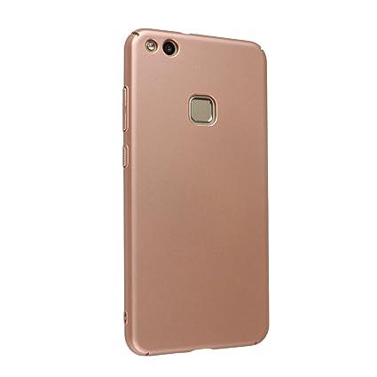 Amazoncom Huawei P10 Lite Hard Case Huawei P10 Lite Cover