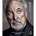Over the Top and Back - the Autobiography | Sir Tom Jones