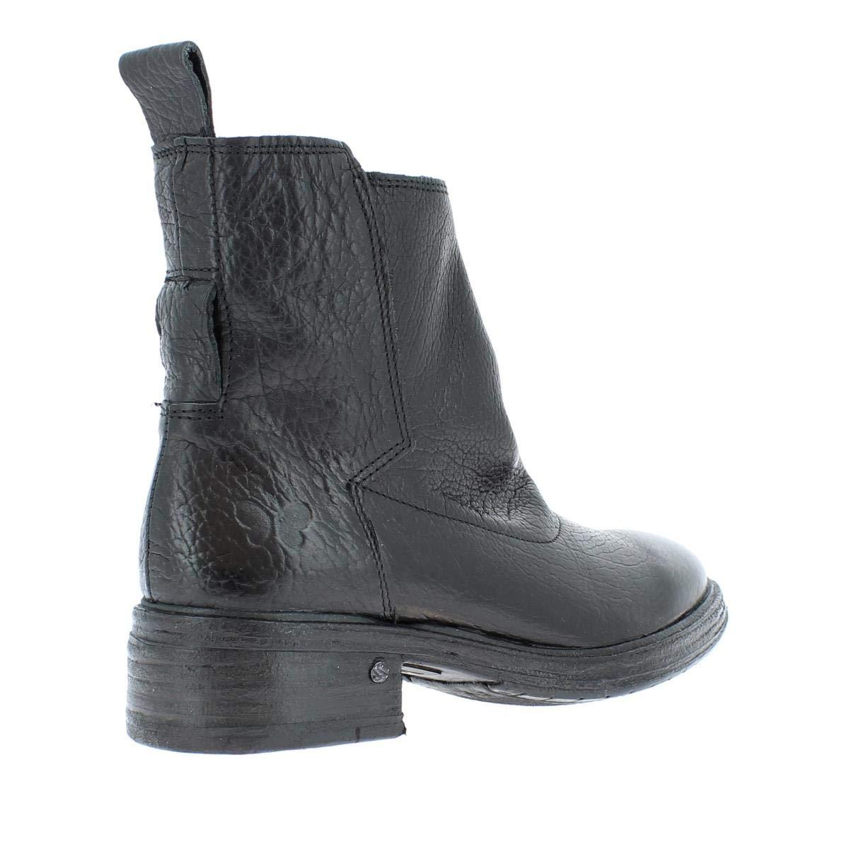 Motif Sacs Felmini Noir Chaussures B480 Et U6aq5Fzw