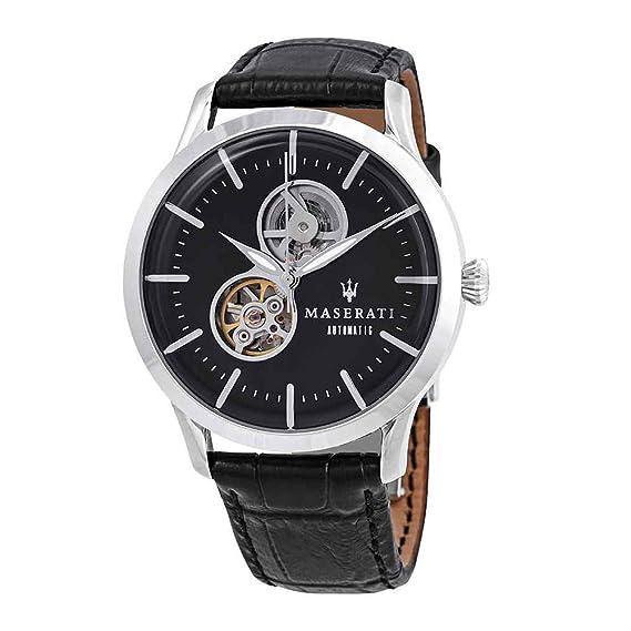 Reloj MASERATI - Hombre R8821125001