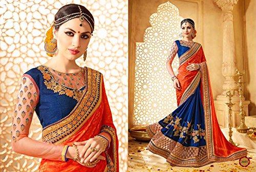 Latest Sari Ethnic Designer Casual Summer Wear Women Printed Party Wear Hijab Indian Saree 8778