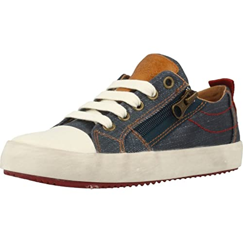 D Sacs Basses Alonisso Baskets J Chaussures Geox et Garçon E8aqTPwxHx