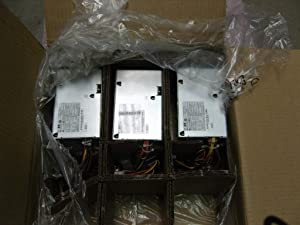 HP Business Desktop DC7900 DC7800 Power Supply 460968-001 462434-001 DPS-365BB