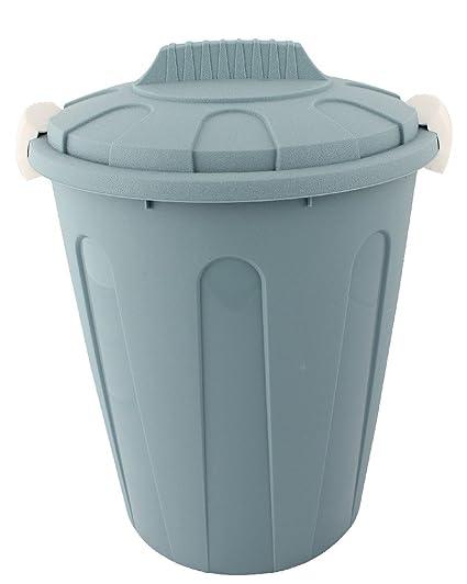 Máxima de contenedores juguete Contenedor pañales tonelada Contenedor Ropa Sucia mülltone Cubo de basura Cubo de