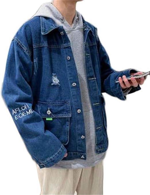[フ二ンー] ジャケット メンズ 秋冬 フード付きジャケット チェスターコート大きいサイズ秋冬 防寒 防風 厚手