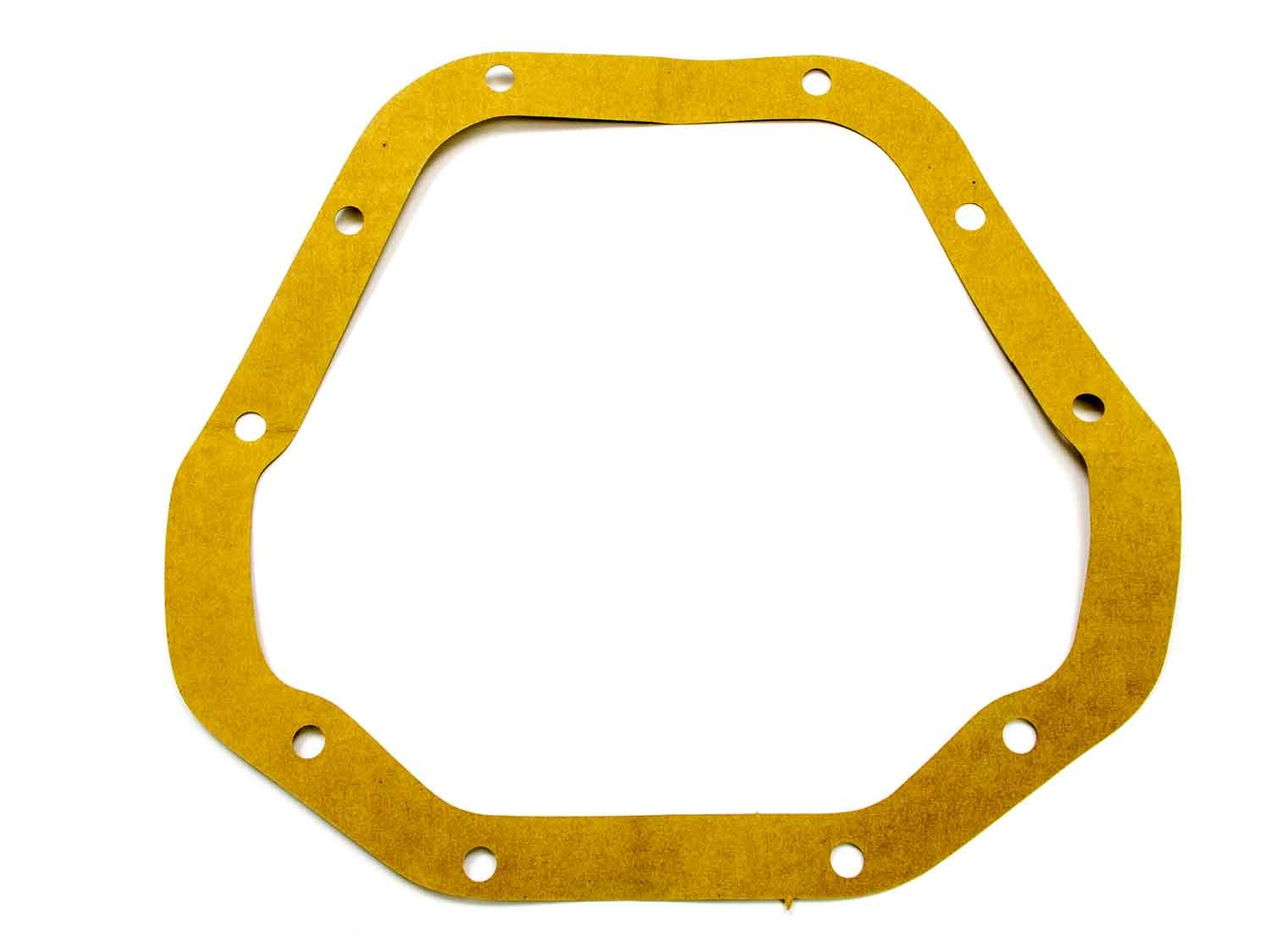 Ratech 5116 Differential Gasket