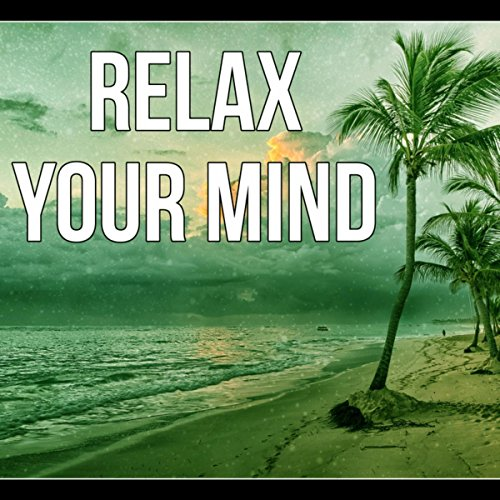 Relaxing Music for Studying Boost Concentration & Intelligence