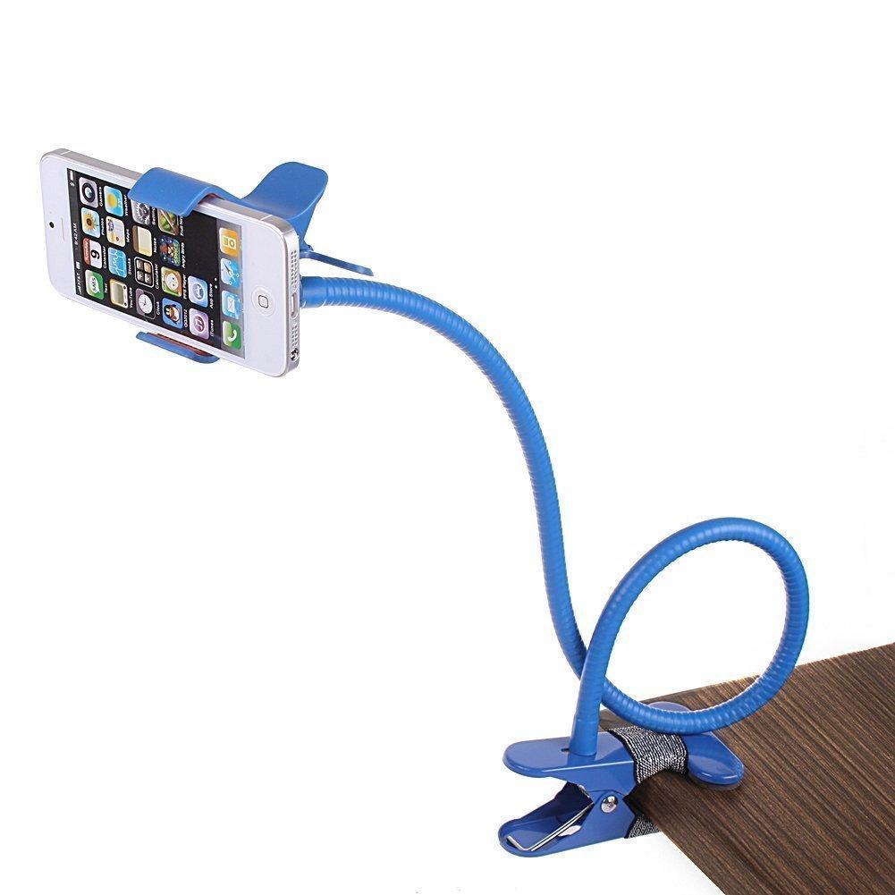 carousel steun keuken : Amazon Com Wonenice Universal Flexible Long Arms Mobile Phone