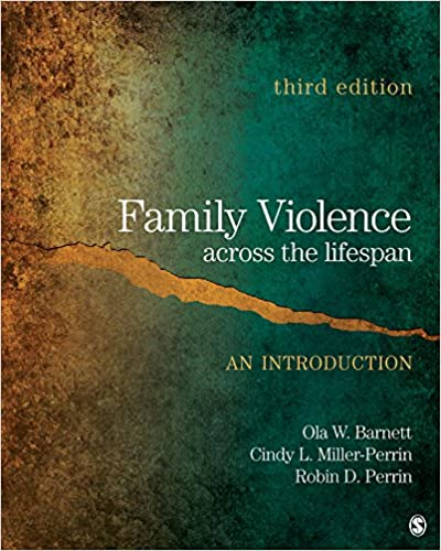 Family violence across the lifespan an introduction kindle family violence across the lifespan an introduction 3rd edition kindle edition fandeluxe Image collections