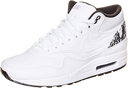 Parity > air max 1 mid fb, Up to 70% OFF