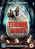 Terror Birds [DVD]