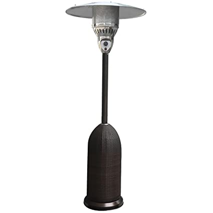glass propane patio commercial heater en heaters furniture tube grade heating steel outdoors the categories p stainless outdoor depot home canada