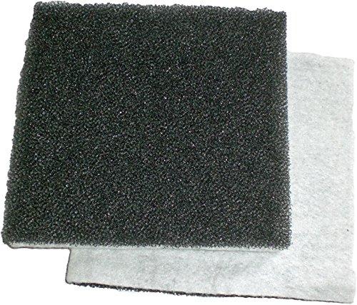 86883 kenmore filter - 5