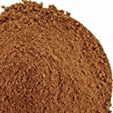 Kakaopulver Rohkost bio 500g