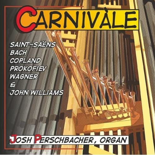 Carnival of the animals fossils download music