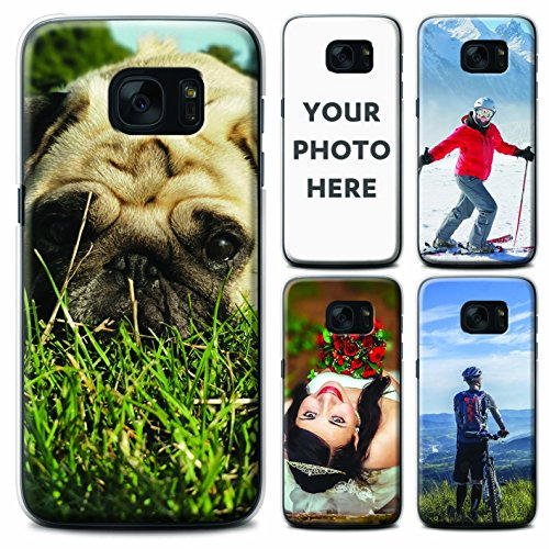 Other Cell Phone Accessories Helpful Lens Trim Camera Photo For Samsung Galaxy S7 G930 Black Lustrous Surface Cell Phone Accessories