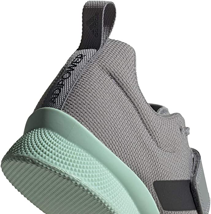 adidas Adipower Weightlifting II SS20 Chaussures:
