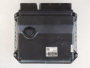 2008-2009 Toyota Camry ecm ecu computer 89661-06G40