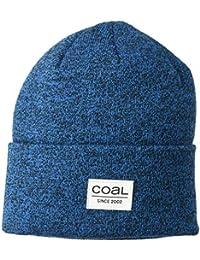 e6c992cd135 Men s The Standard Classic Cuffed Fine Knit Beanie Hat