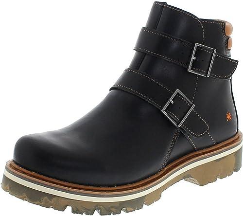 Y Fashion Zapatos Amazon es Hombre Botines Bootssoma Fb Chukka PqwpOOF