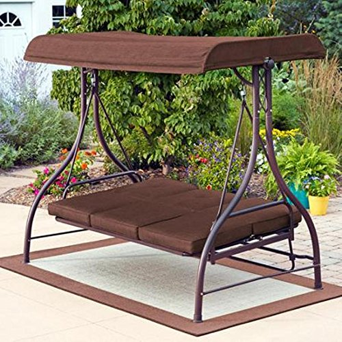 hammock furniture best outdoor bench inspirational of chair canopy metal swing replacement garden seat