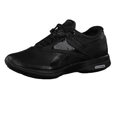 reebok womens easytone shoes