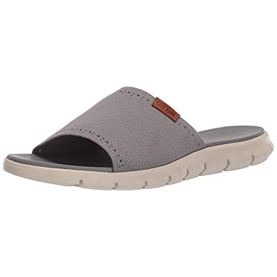 Cole Haan Men's Zerogrand Stitchlite Slide | Shoes