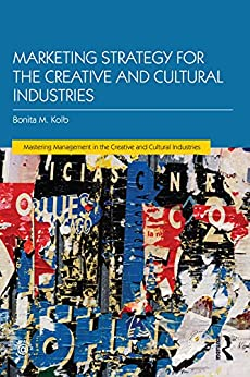 management in creative and cultural organisations Managing cultural diversity in organisations by karyn krawford 12/09 introduction the concept of managing a wide range of cultural diversity in the workplace is challenging but not impossible and one of increasing importance according to johnson & johnson (2006), there is an increasing .