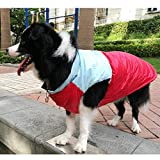 Bonawen-Large-Breed-Dog-Apparel-Fleece-for-Male-Female-Pets-Chest-19-up-to-36