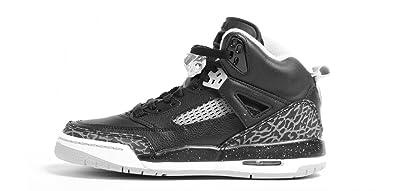 Jordan Spizike BG Nike Niños Mod. 317321-003 Mis. 37.5