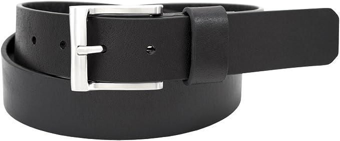 Florsheim Mens Reversible Casual 35 mm Belt