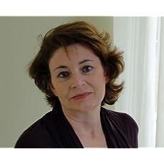Carmen Amato