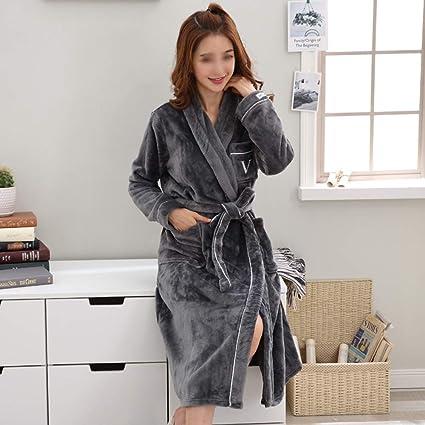 Amazon.com  LiRuiPengSY GWDJ Pajamas c71e6b0bb