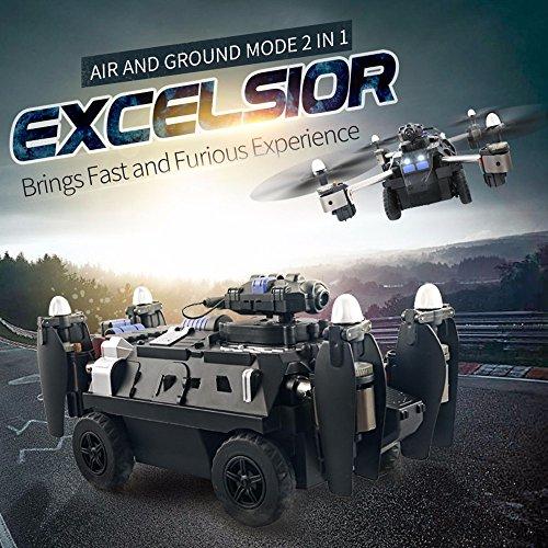 Buy rc tank brand