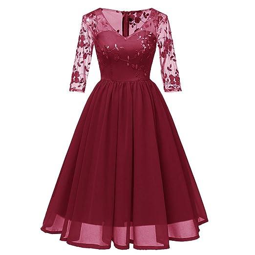 Amazon.com  Hot Sale Womens Princess Dresses db427ce00f
