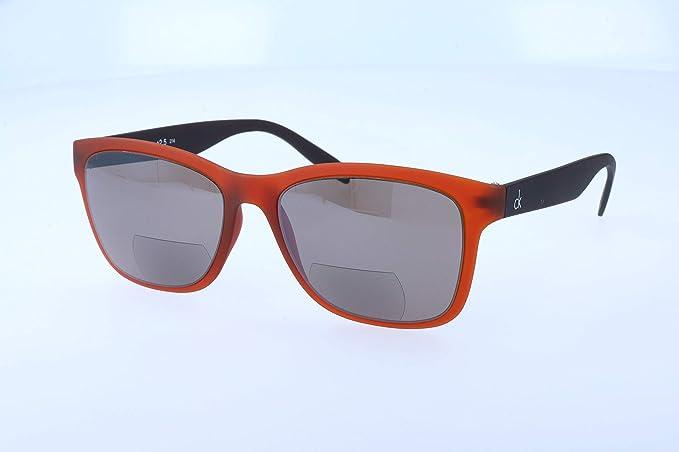 Calvin Klein Hombre oK Gafas de sol, Multicolor (Multicolour ...