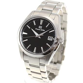 buy popular b691a 6aa67 [グランドセイコー]GRAND SEIKO 腕時計 メンズ SBGV223
