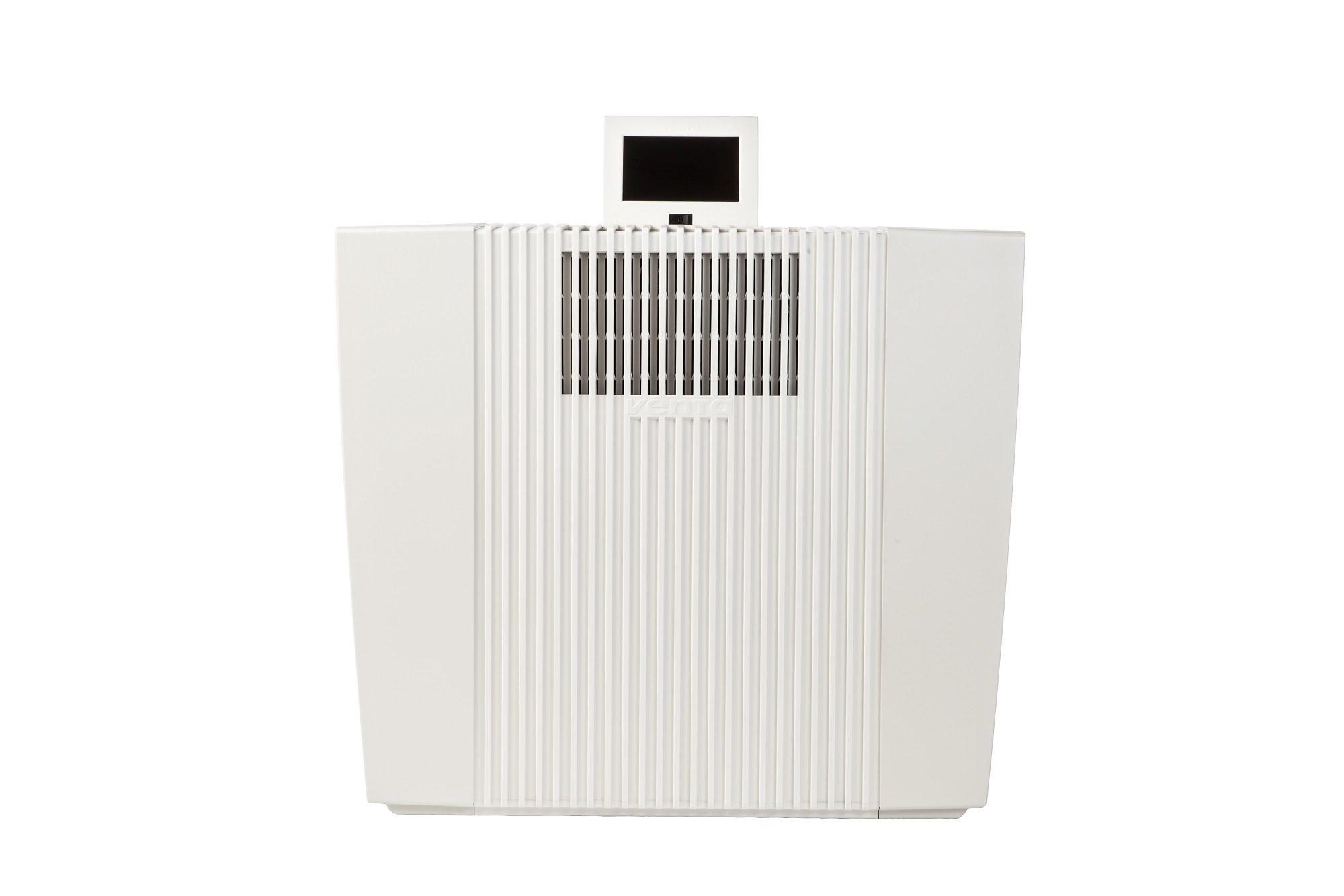 Venta Kuube XL-T Airwasher Humidifier in White