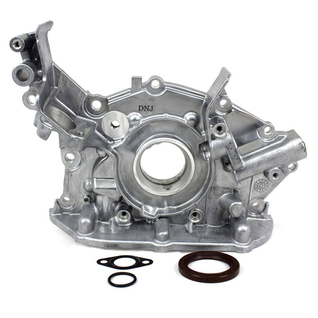 DNJ ENGINE COMPONENTS OP963A Oil Pump