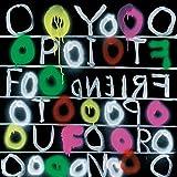 Friend Opportunity by Deerhoof (2007-01-23)
