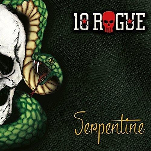 10Rogue - Serpentine (United Kingdom - Import)