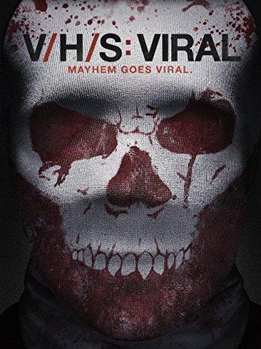 v-h-s-viral