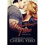 Mountain Hero (Hero Series Book 1)
