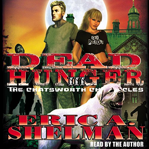 (Dead Hunger III: The Chatsworth)
